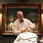 4 aspecte esentiale ale barbieritului