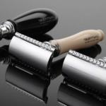 Prevenirea iritatiilor de dupa barbierit