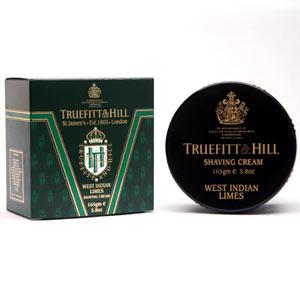 Crema da barbierit Truefitt&Hill