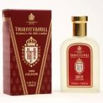 Parfumurile Truefitt & Hill - o altfel de descriere