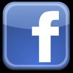 Concurs saptamanal pe Facebook!