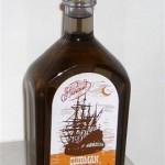 Bay Rum - un parfum clasic masculin