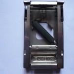 Instrumente de tuns si barbierit de dinainte de '89