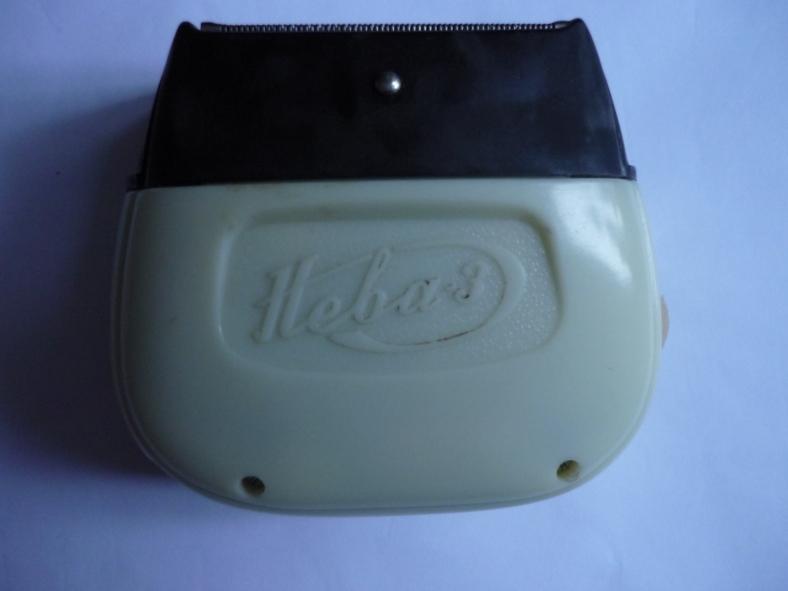 heba-3