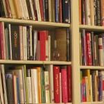 43 de site-uri pentru bărbaţi pe care trebuie să le citeşti