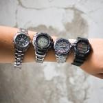 Ghid de baza pentru alegerea unui ceas