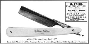 1877-MPrice
