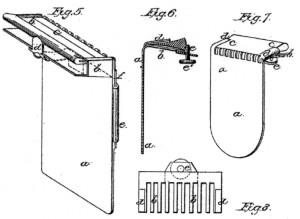 1878-MonksPatCut