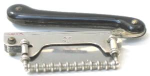 1879-AK1-Grant