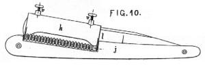 1879-AKpat2