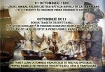Promotia lunii octombrie - Truefitt&Hill
