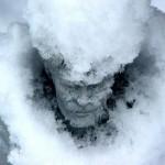 Cum protejam tenul iarna?