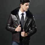 10 elemente esentiale ale garderobei masculine