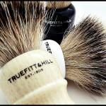 Criterii pentru alegerea unui pamatuf de barbierit